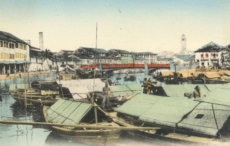 Singapore-Boat-Quay.jpg-1024x652.jpg