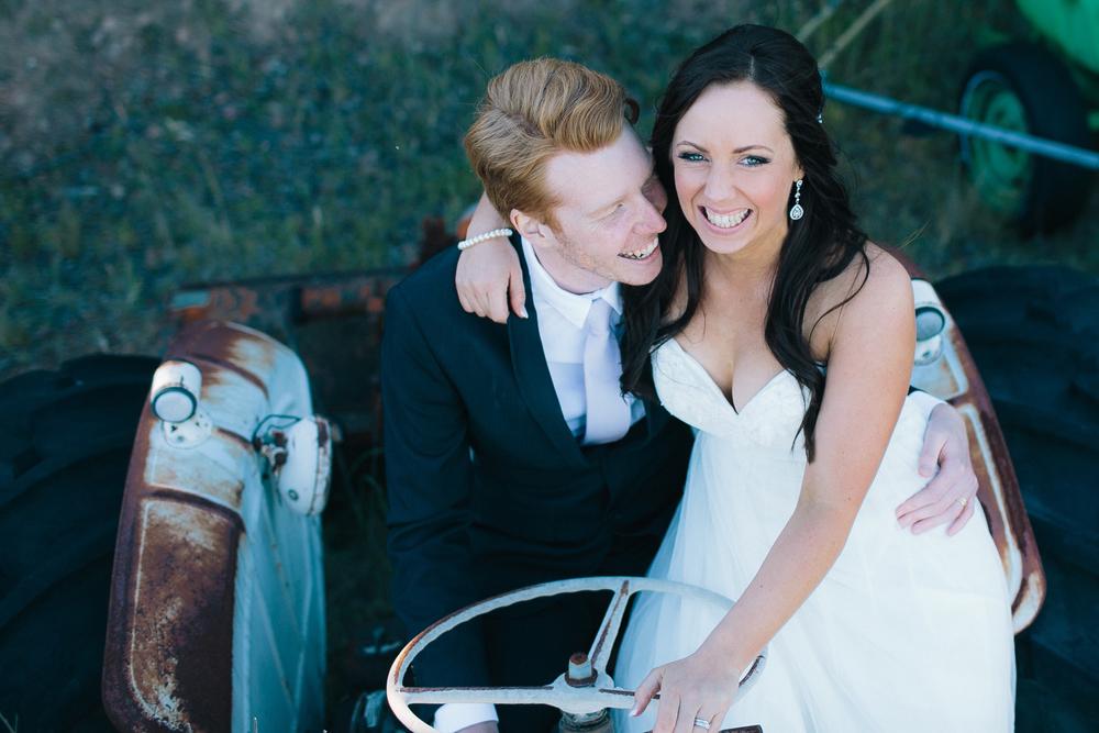 weddings_10.jpg