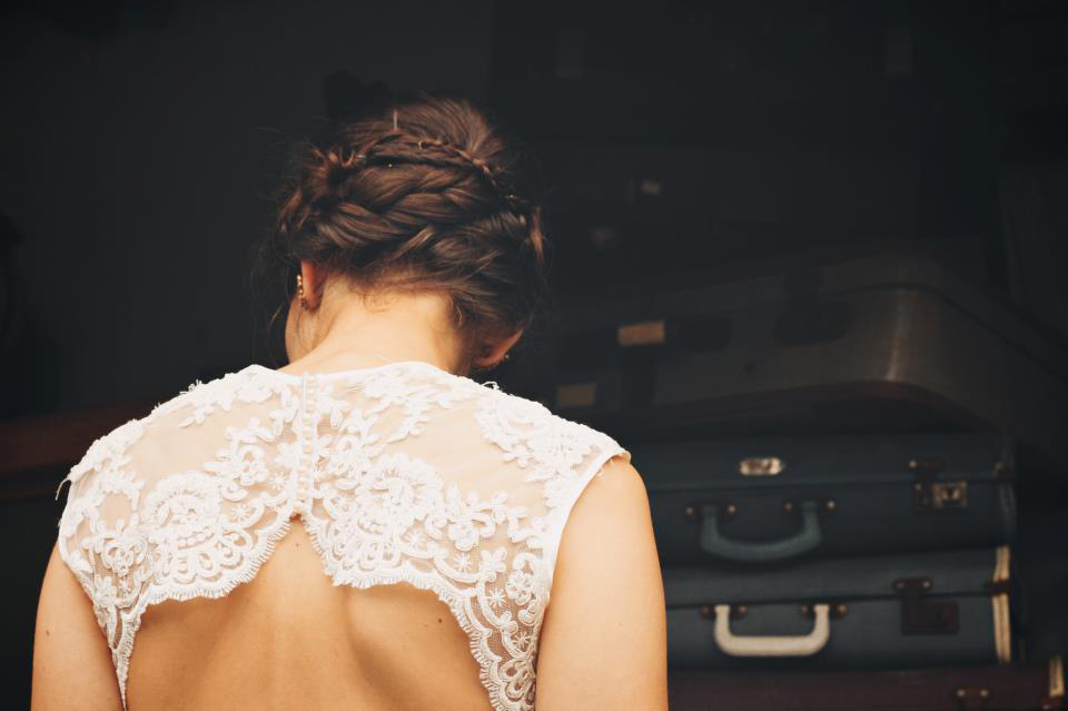 weddings_2.jpg