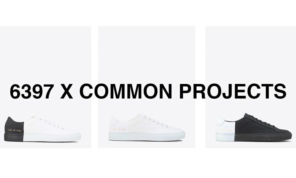 common.jpg