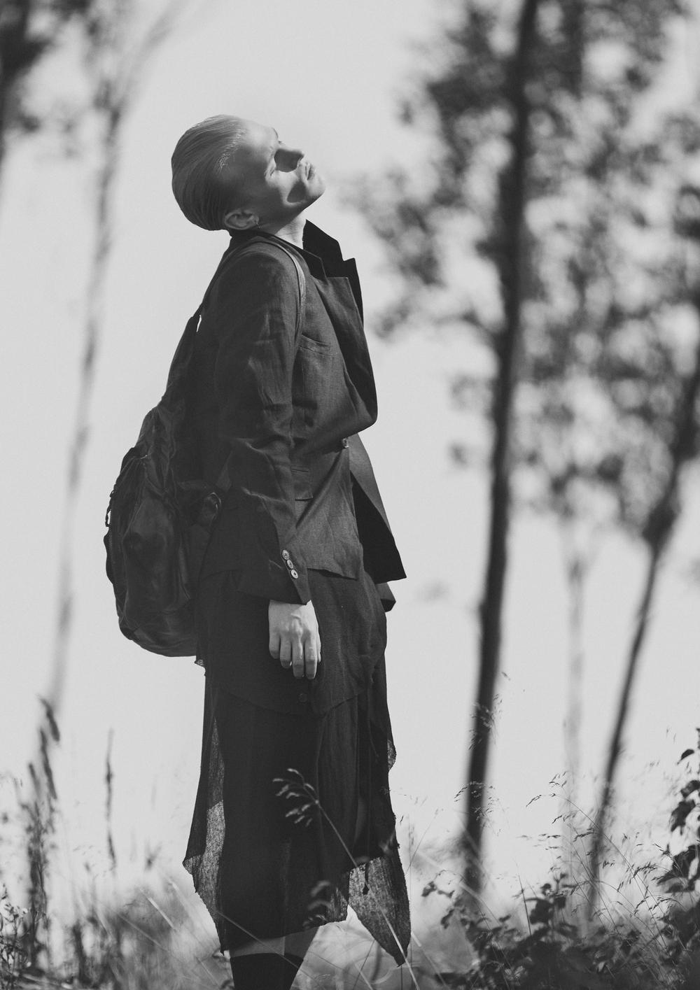 Fotograf Mikkel Völcker - Leon Louis SS2015 02.jpg
