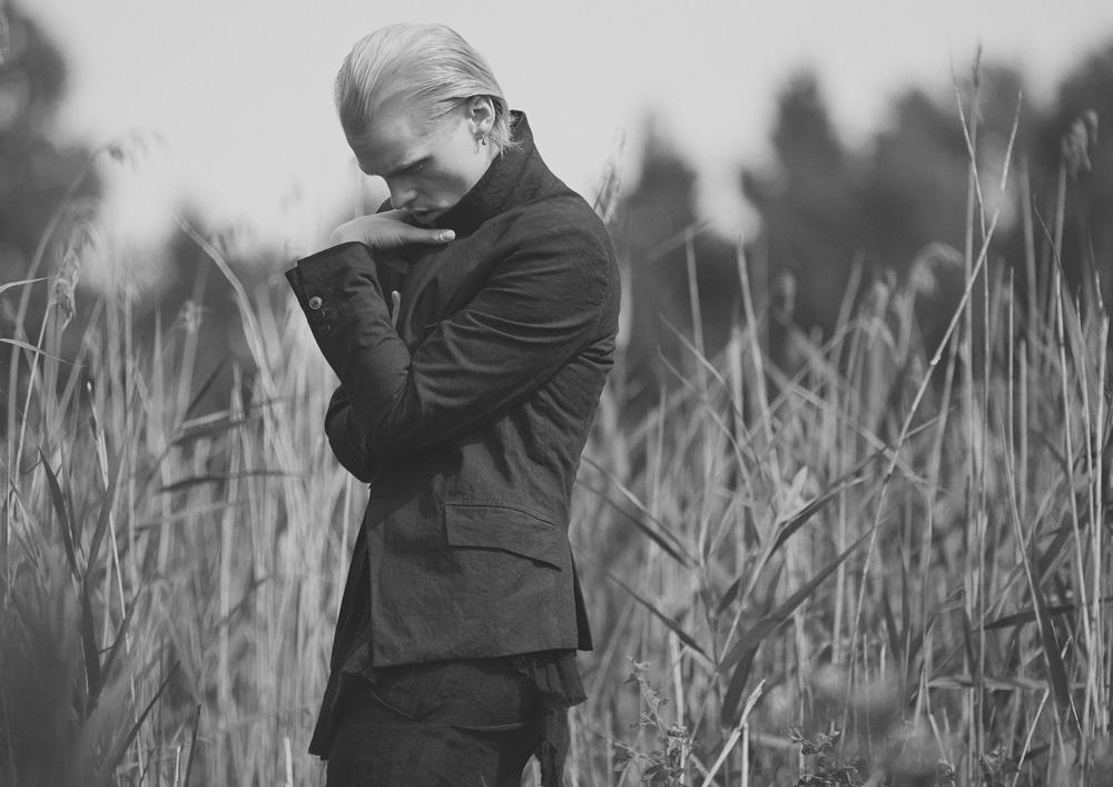Fotograf Mikkel Völcker - Leon Louis SS2015 01.jpg