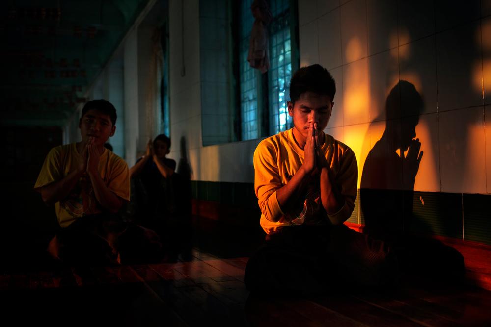 01_peace_01AD_Kachin_01_JD_7079.jpg