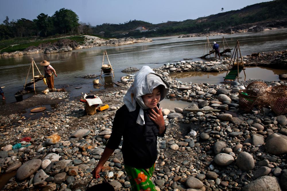 04_peace_04AD_Kachin_08_MG_4469.jpg