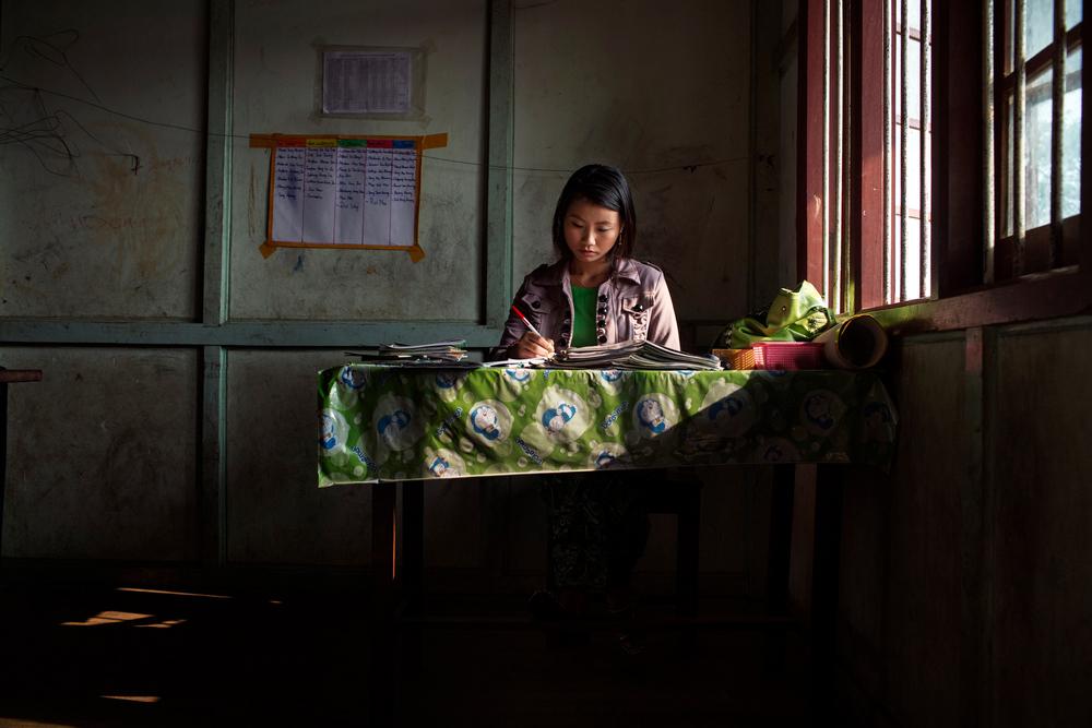 05_peace_05AD_Kachin_11_JD_7806.jpg