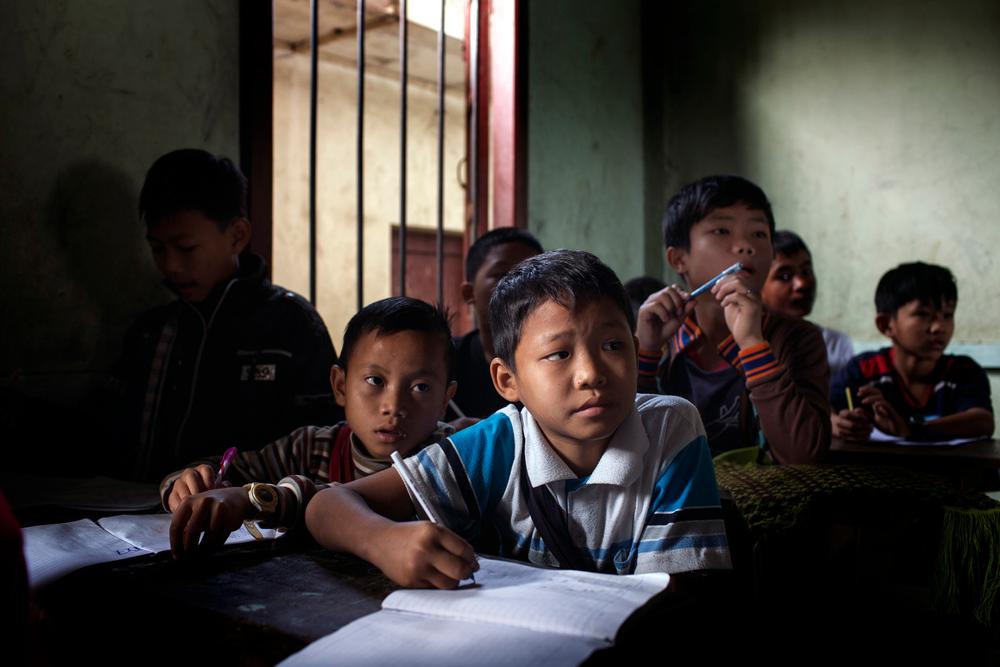 06_peace_06AD_Kachin_12_JD_7844.jpg