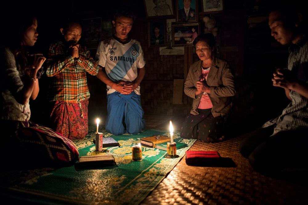 09_peace_09AD_Kachin_26_JD_8458.jpg