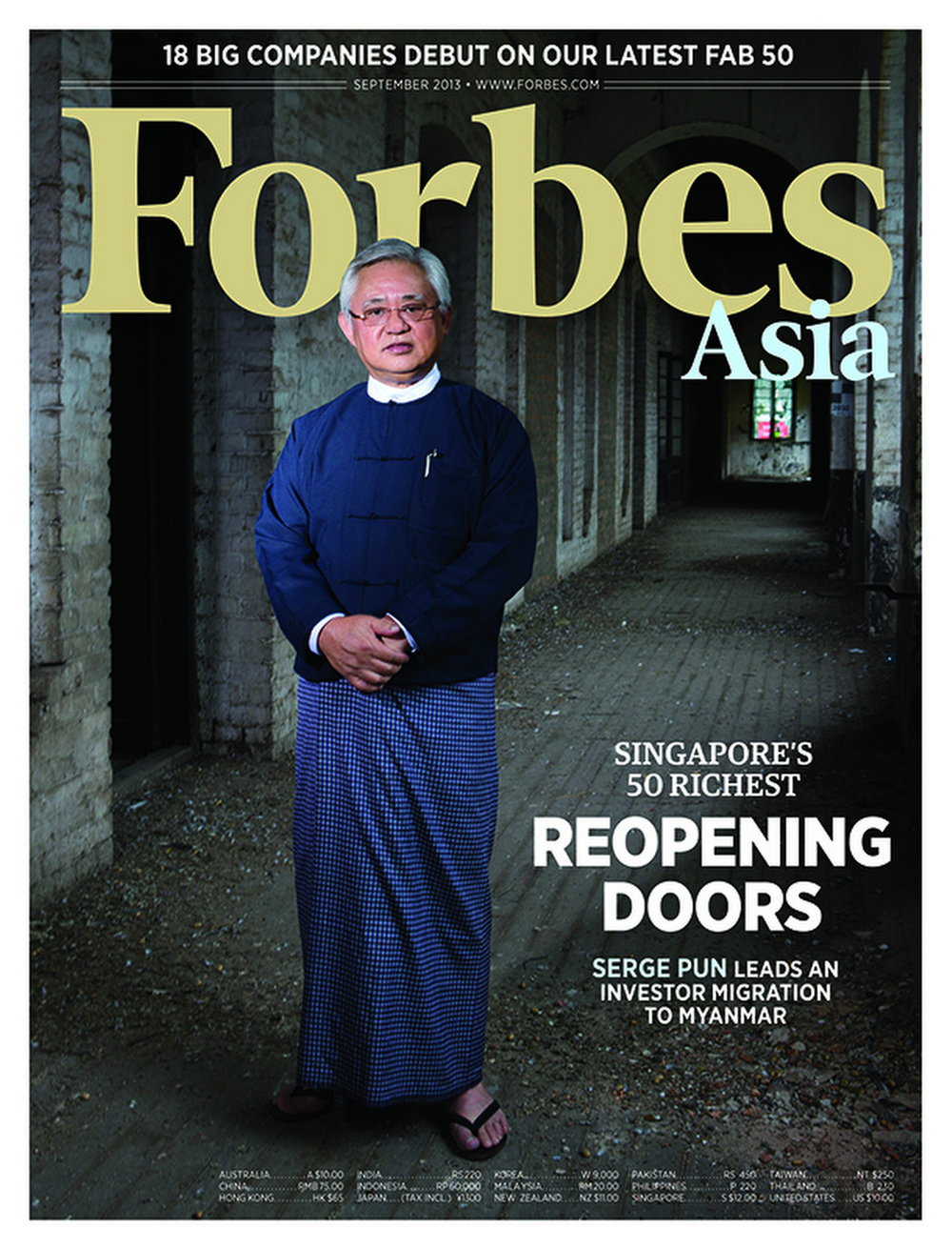 Forbes Asia_cover_090213_lores.jpg