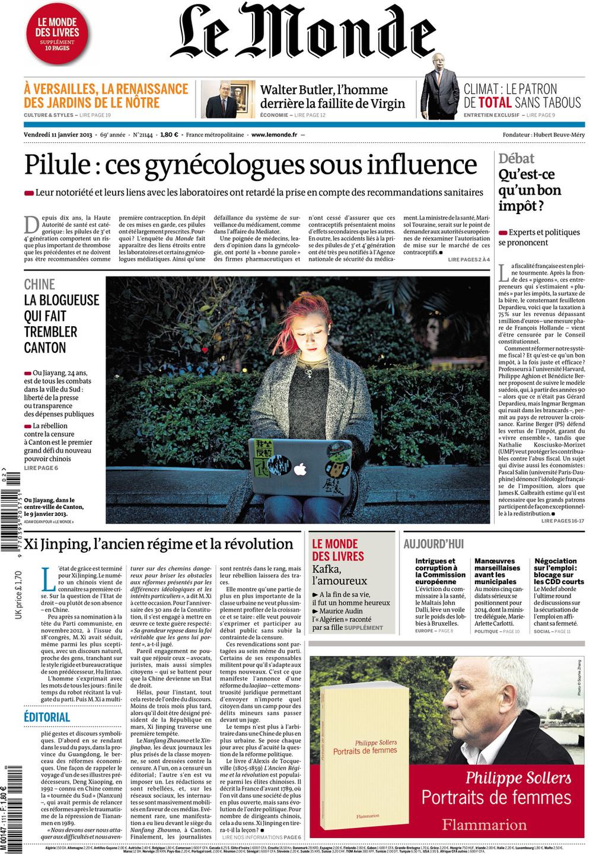 Le Monde Blogger 1_13-1.jpg