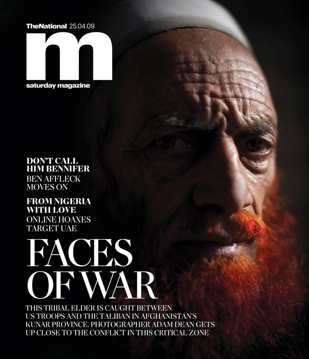 Nat Mag Afg_2504001.jpg