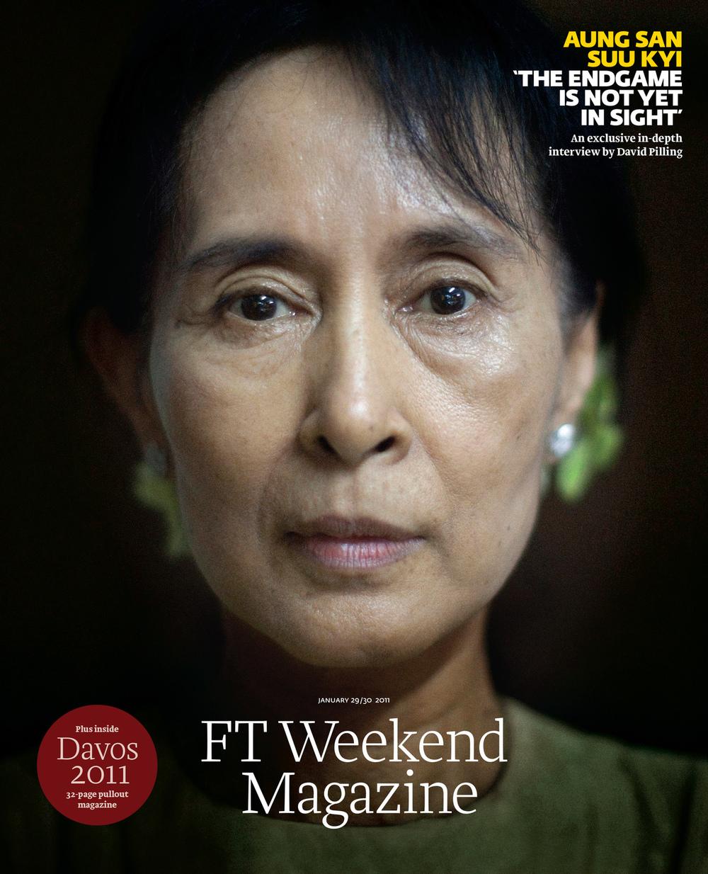 SUU Kyi FT.jpg