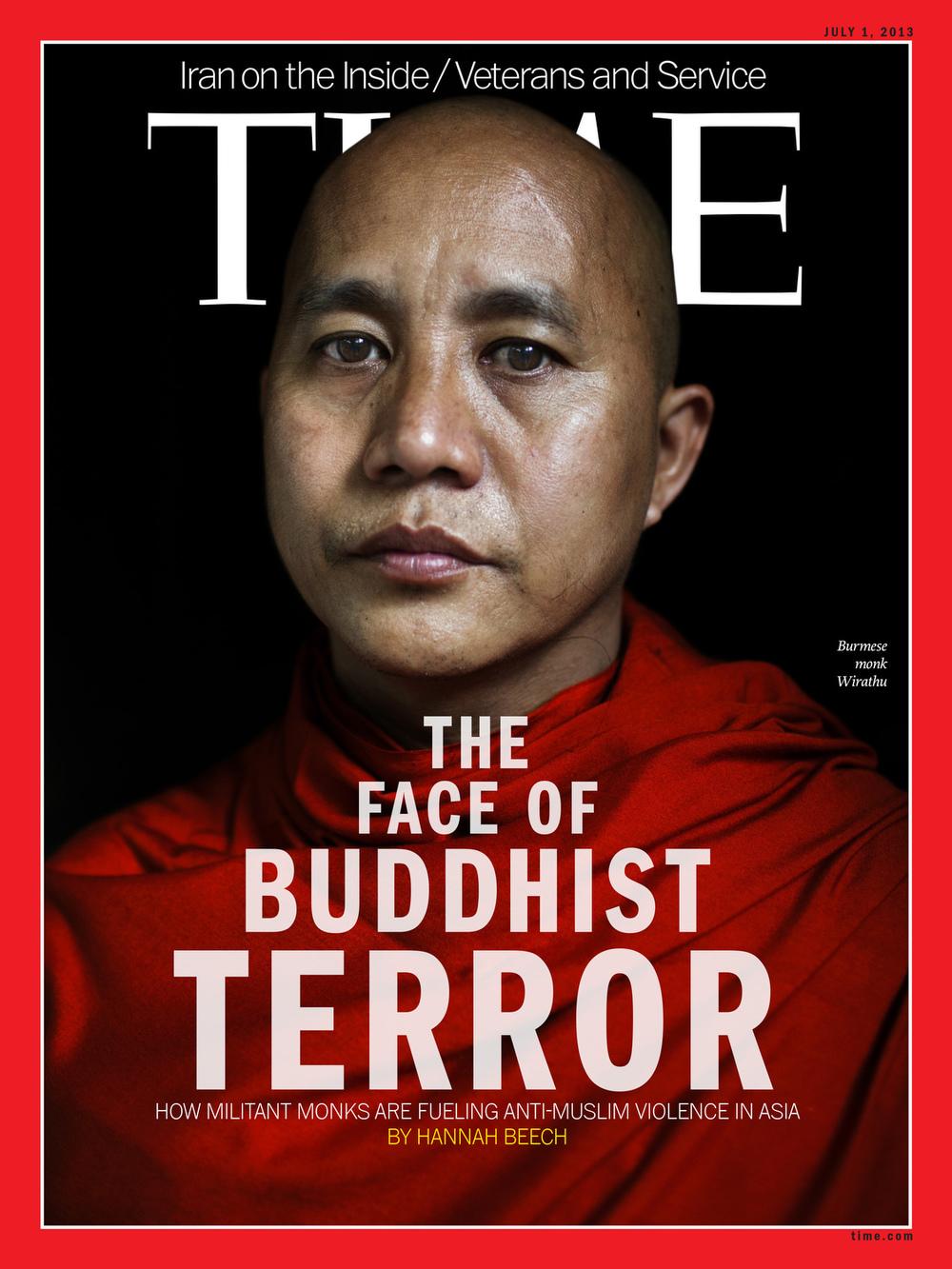 TIME BurmaCVR070HighRes.jpg