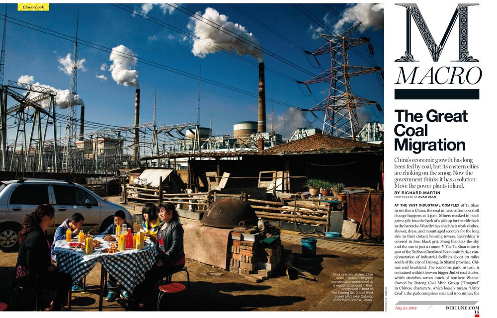 Fortune Coal Migration 2014-1.jpg