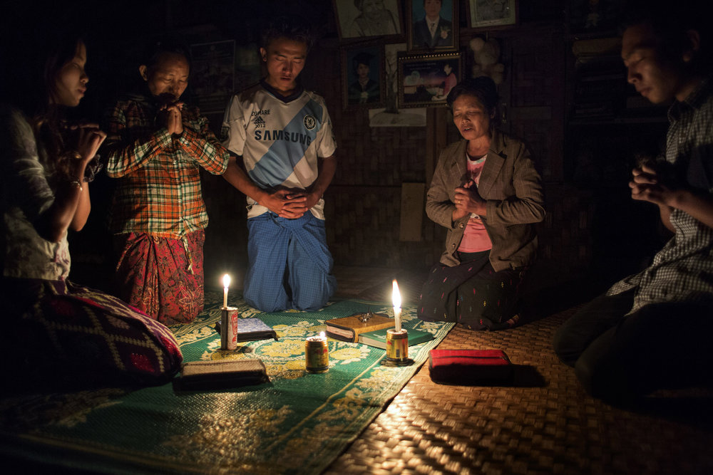 26_23_AD_Kachin_26_JD_8458.jpg