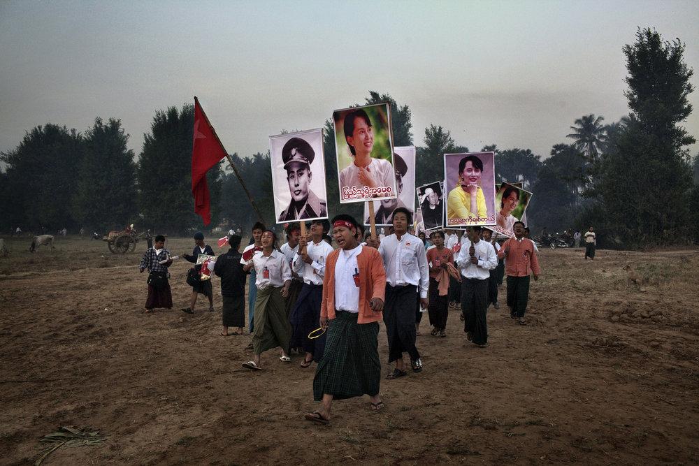 03_03_Burma WUA.jpg