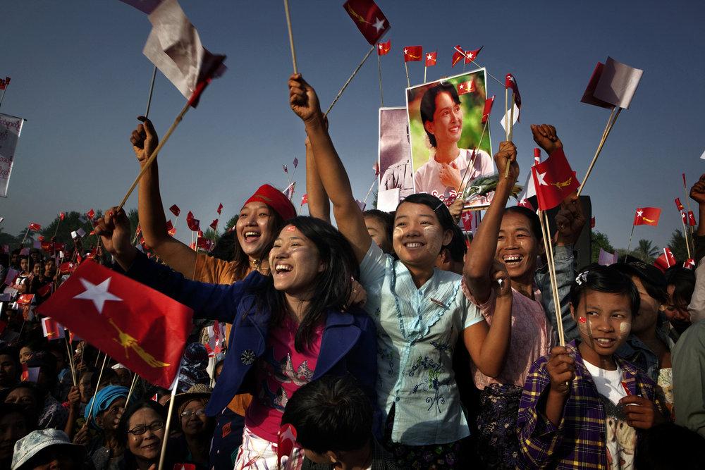 04_04_Burma WUA.jpg