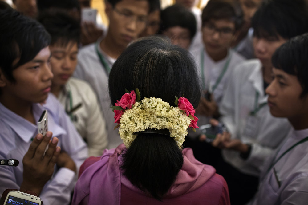 06_06_Burma WUA.jpg