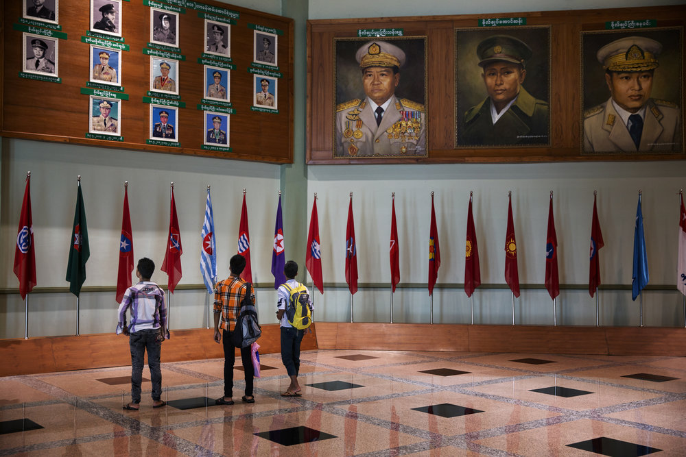 07_07_Burma WUA.jpg
