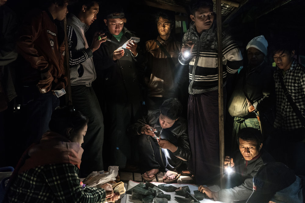 17_16_Burma WUA.jpg