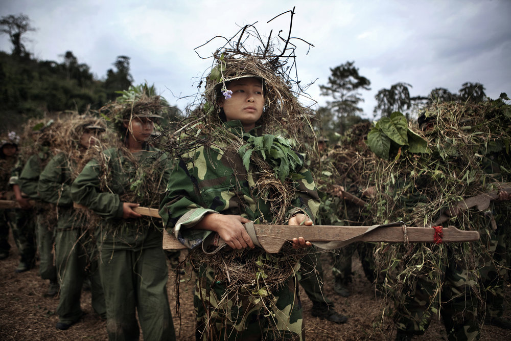 23_21_Burma WUA.jpg