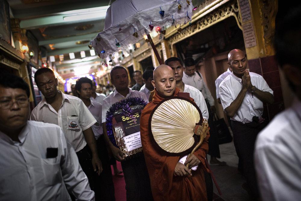29_27_Burma WUA.jpg