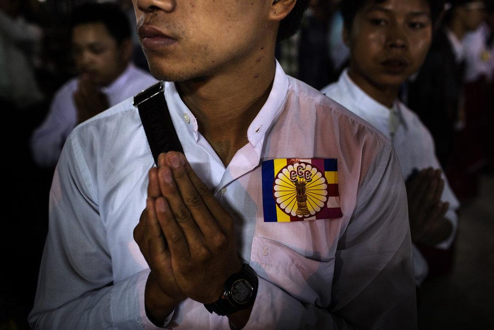 30_29_Burma WUA.jpg