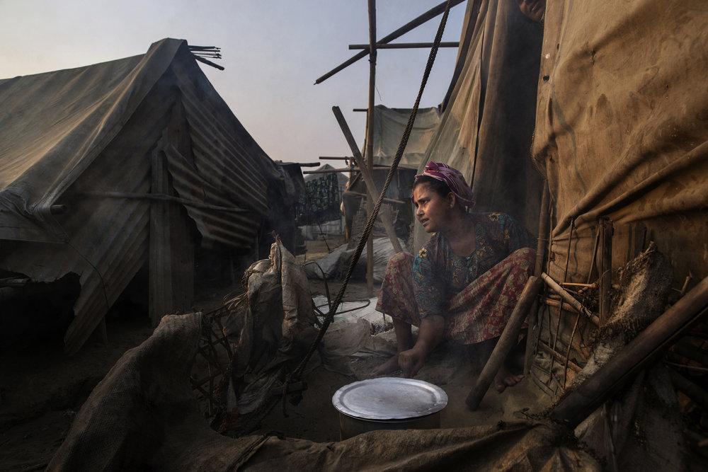 35_33_Burma WUA.jpg