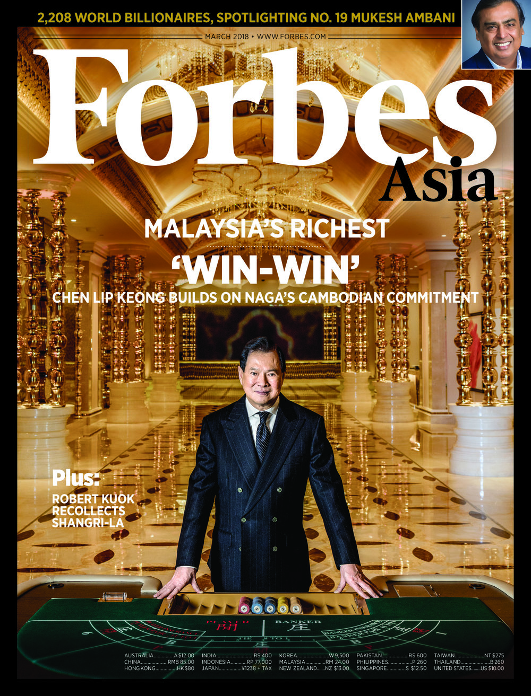 ForbesAsiacover_Casino 0318.jpg