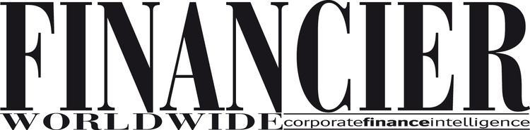Recent Company Law Changes Impacting M A Deals Financier Worldwide