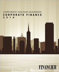 FinanceHandbook_Jan14_cover.jpg