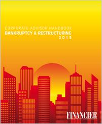 BankruptcyHandbook_Apr13_cover.jpg