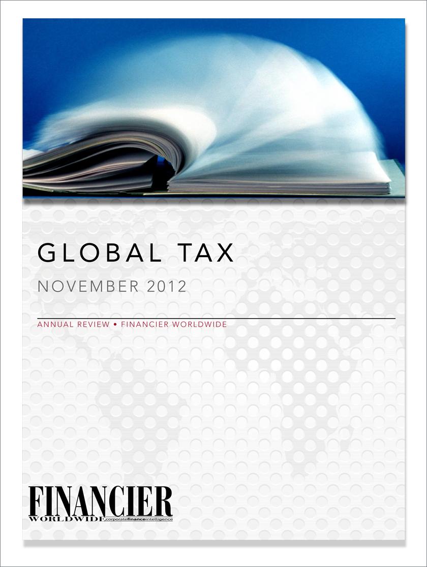 AR_GlobalTax_950hrt_Nov12.jpg