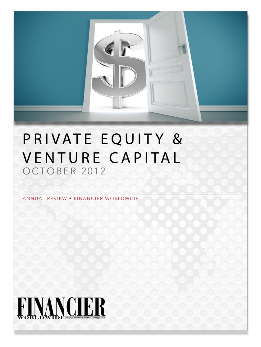 AR_PrivateEquity_723jus_Oct12.jpg