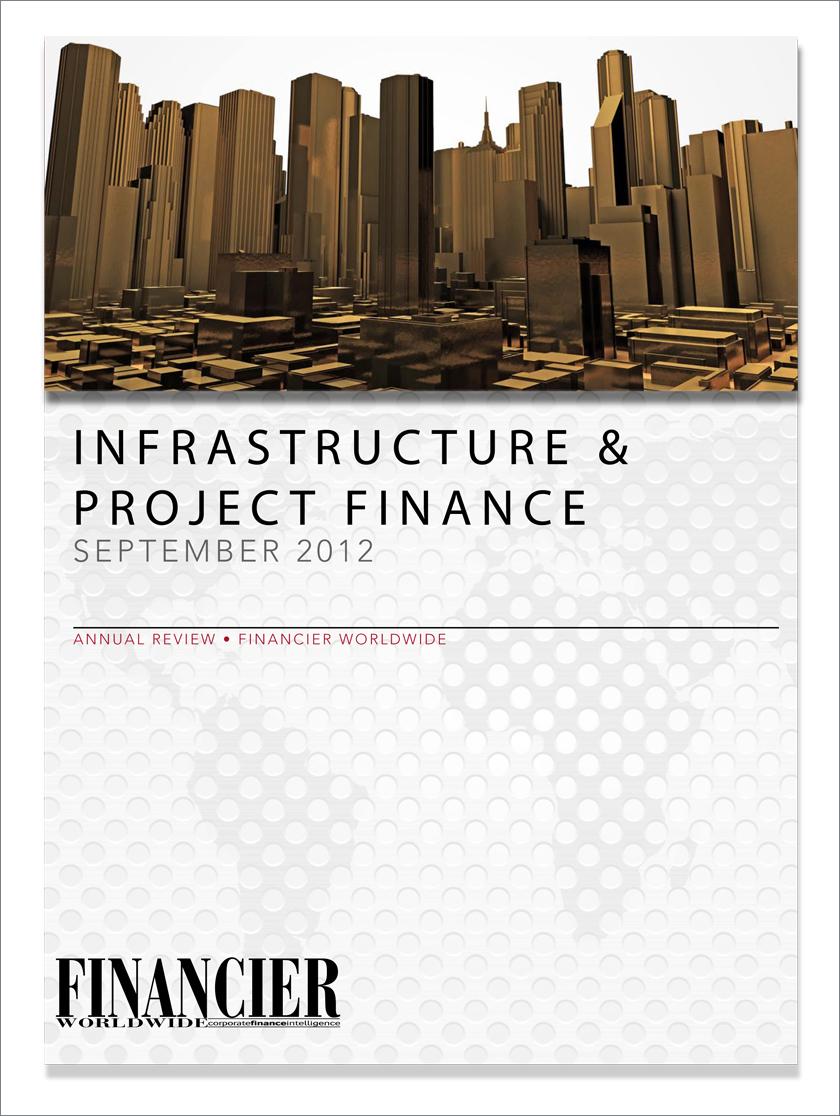 AR_Infrastructure_482fna_Sep12.jpg