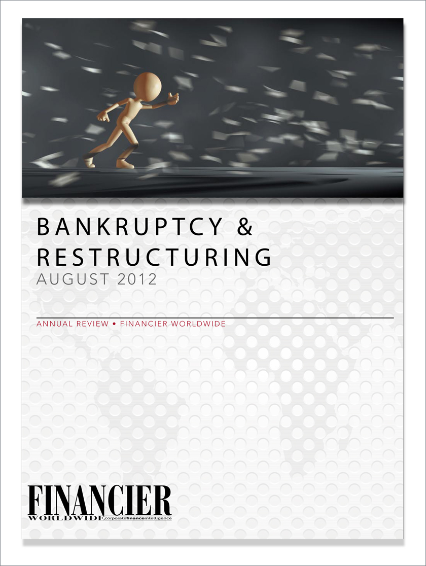 AR_Bankruptcy_472drq_Aug12.jpg