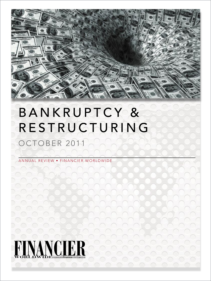 AR_Bankruptcy_lty174_Oct11.jpg