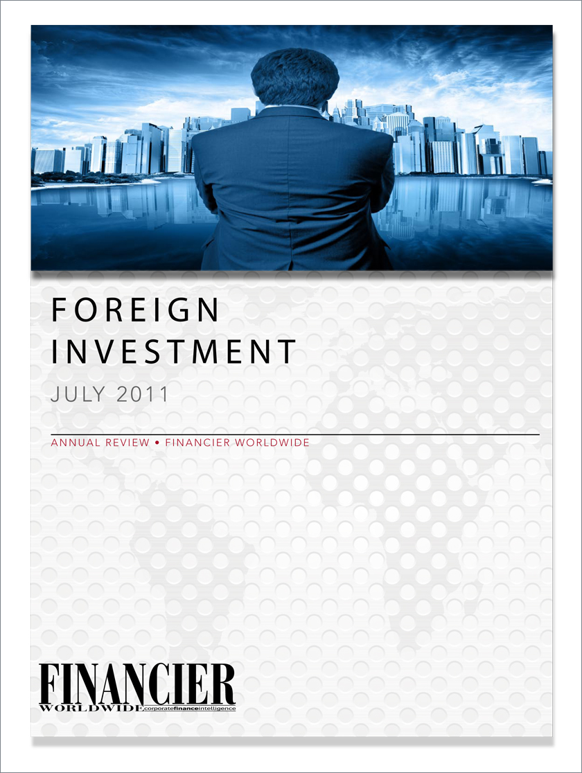 AR_ForeignInvestment_429dwn_Jul11.jpg