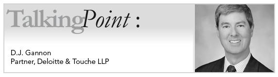 TalkingPoint_IFRS_slide2.jpg