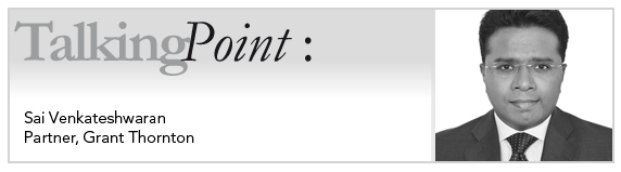 TalkingPoint_IFRS_slide3.jpg