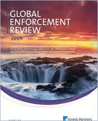 Global-Enforcement-Review-2014.jpg