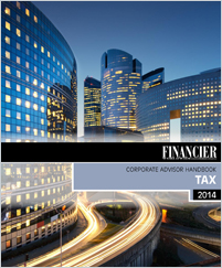 TaxHandbook_August14_cover.jpg