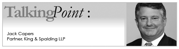 TalkingPoint_JOHN CAPERS.jpg