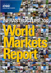 infrastructure-100-world-markets-report-v3.jpg