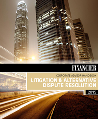 LITIGATIONHandbook_Feb15_cover.jpg