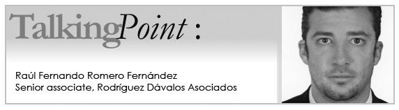 TalkingPoint_Raúl Fernando Romero Fernández.jpg