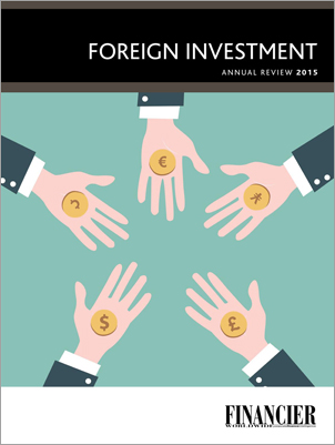 Cover_ARForeignInvestment15.jpg