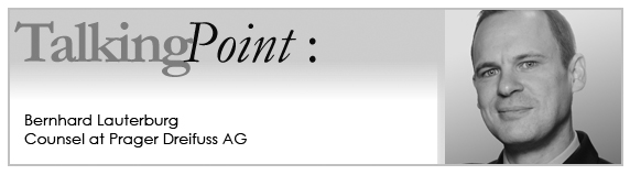 TalkingPoint_Bernhard Lauterburg.jpg