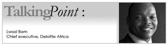 TalkingPoint_Lwazi Bam.jpg