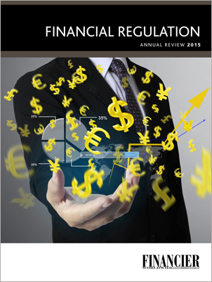 Cover_ARFinancialRegs15.jpg