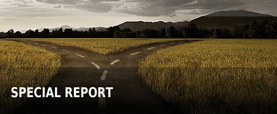 ReportTitle_SR.jpg